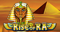 Rise of Ra